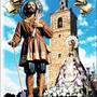 Fiesta de San Isidro Labrador en Quintanar de la Orden