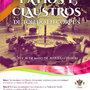 Visitas Guiadas Gratuitas – Patios y Claustros de Toledo en Corpus