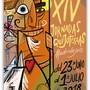XIV Jornadas Quijotescas