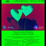 Almagro II Edición La Noche Romántica - 23 de junio