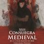 Consuegra Medieval. Fiesta de Interés Turístico Regional.