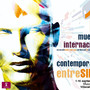 """11ª Muestra Internacional Arte Contemporáneo """"ENTRESILOS"""""""