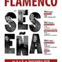 IV Bienal de flamenco.