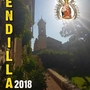 FIESTAS TENDILLA 2018
