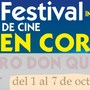 5º Festival Internacional de Cine en Corto.