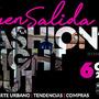 FUENSALIDA FASHION´S NIGHT OUT