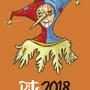 BITA 2018 Bienal Internacional de Teatro de Actor