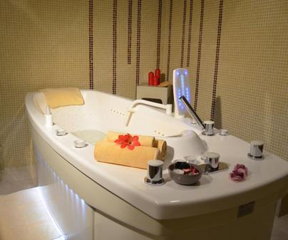 Spa Hotel Beatriz