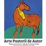 Arte Pastoril de Autor