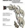 Jornadas de Puertas Abiertas - Museo de Paleontología de Castilla-La Mancha