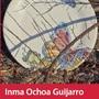"""Exposición de cerámica """"Inmaginarte"""". Inma Ochoa"""