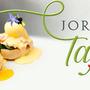 XIX Jornadas de la Tapa Toledo