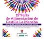 19ª Feria de Alimentación de Castilla-La Mancha. Tarancón