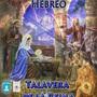 MERCADO NAVIDEÑO HEBREO
