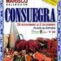 III Feria del Marisco Gallego en Consuegra 2018