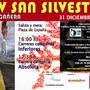 XIV San Silvestre Villacañeraera