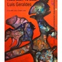 FROM BODY TO SOUL - Luis Geraldes