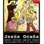 Exposición Jesús Ocaña