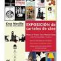 Exposición de carteles de cine