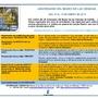 20 Aniversario del Museo de las Ciencias de Castilla-La Mancha