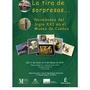 La tira de sorpresas... Novedades del siglo XXI en el Museo de Cuenca