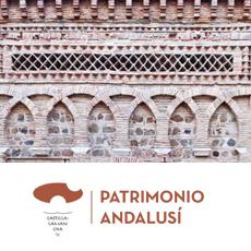 Patrimonio Andalusí