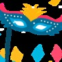 Concurso de Carnaval 2019 CONCURSO DE COMPARSAS Y ASOCIACIONES DEL CARNAVAL DE TORRIJOS