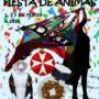 Fiesta de Ánimas y Carnaval. Declarada de Interés Turístico Regional.
