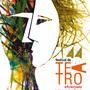44 Festival de Teatro