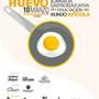 Jornada Gastro - Educativa del Mundo Avícola Consuegra