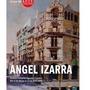 Días de Arte conquense ANGEL IZARRA