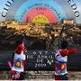 II GRAN PREMIO DE ESPAÑA 2019 TIRO CON ARCO - GP CIUDAD DE TOLEDO
