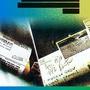 Jornada Turismo de conocimiento y Archivo Español de Media Art (AEMA)