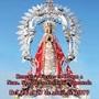 Romería en honor de Ntra. Sra. de la Natividad. Fiesta de Interés Turístico Regional.