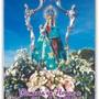 Romería en honor Nuestra Señora de Valdehierro