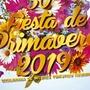 FIESTA DE LA PRIMAVERA DE ORGAZ. DECLARADA DE INTERES TURISTICO REGIONAL