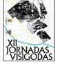 XII  Jornadas Visigodas en Guadamur