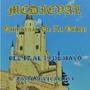 Mercado Medieval -Quintanar de la Orden-