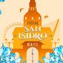 FERIAS DE SAN ISIDRO 2019