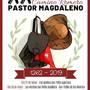 XX Edición del Camino del Pastor Magdaleno