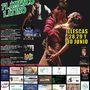Fiesta de Arte Flamenco-Latino