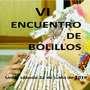 VI ENCUENTRO DE BOLILLOS