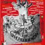 XX Aniversario Alcarria Rock
