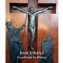 Bascuñana - Esculturas en hierro
