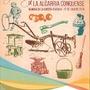 Feria de Oficios y Tradiciones de la Alcarria Conquense