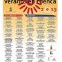 Veranos en Cuenca 2019
