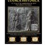 Cuenca Histórica - Tres culturas, una ciudad