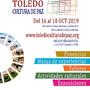 II Foro Internacional Toledo, Cultura de Paz