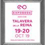 Feria de Bodas - EXPOBODAS 2019