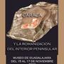 CONGRESO CARACA en Guadalajara